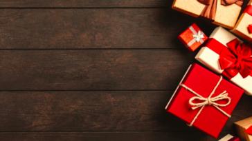 Top 8 des meilleurs robots de cuisine à offrir pour Noël